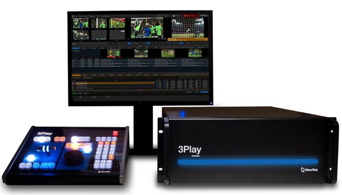 3Play4800-environment-2