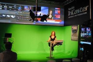 tricaster_ibc2010