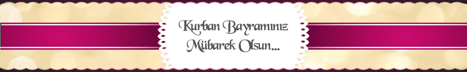 bayram_banner_1920_299
